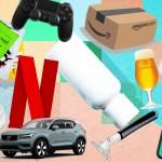 De ração ao streaming: como os serviços por assinatura estão mudando o seu consumo 4