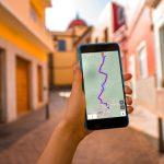 10 Apps de viagem para planejar sua próxima aventura