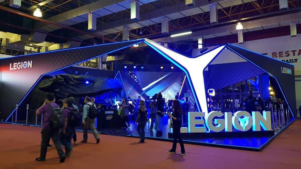 Bgs 2019: confira os maiores lançamentos do evento. A bgs 2019 trouxe produtos gamers da hyperx, asus, razer, além dos novos jogos da nintendo e playstation; confira as novidades