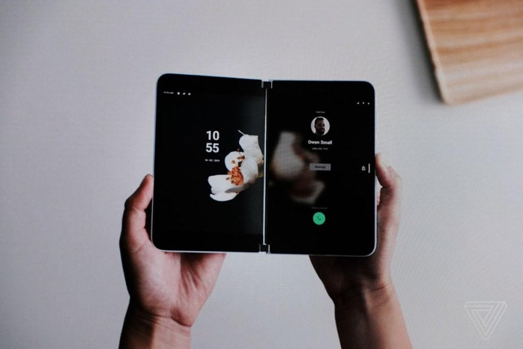 Fruto de uma parceria com o Google, o celular será oferecido com sistema Android