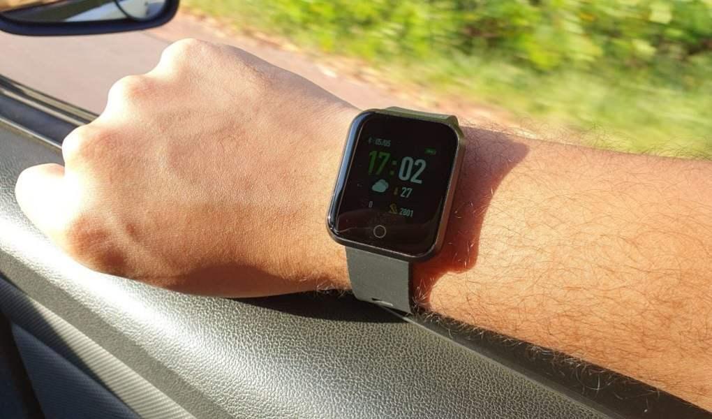 Smartwatch-Atrio-Londres-ES265-veredito-2