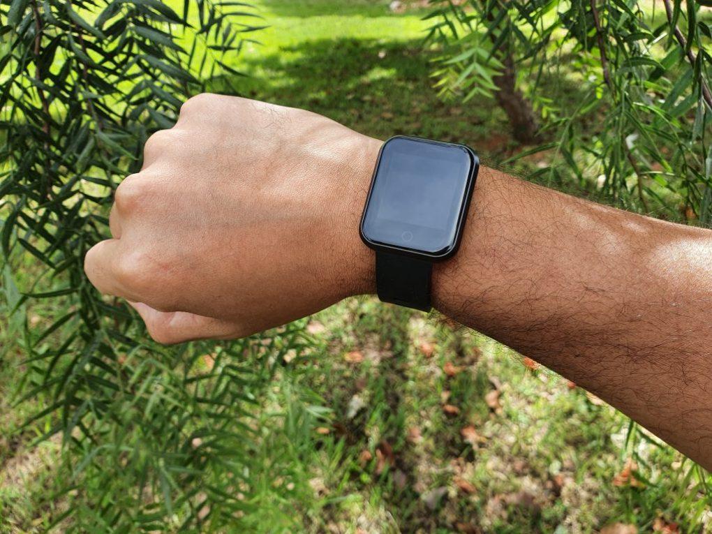 Smartwatch-Atrio-Londres-ES265-design-7
