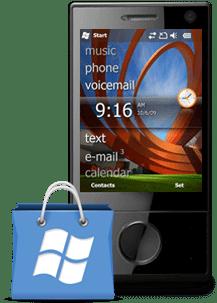 8144 - Tudo sobre o Windows Phone