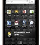 Nexus One - Nexus One - Unboxing