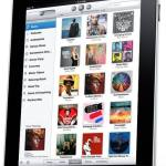 iPad Apple Tablet 2 - iPad - o novo tablet PC da Apple