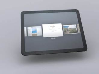 chrome-tablet-3
