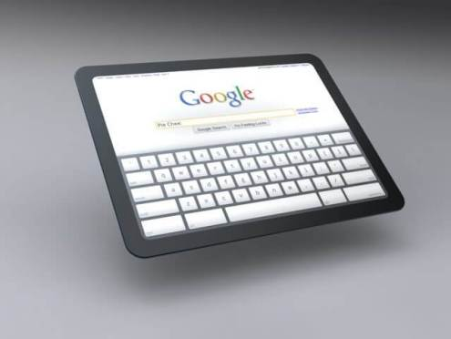 chrome-tablet-7 (1)