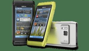 n8 5 300x171 - Celulares Nokia (Symbian) ganham jogos mais potentes
