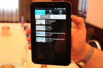 samsung-galaxy-tab-hands-on-37