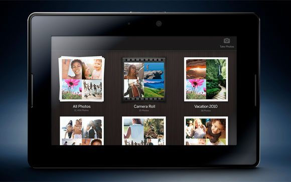 BlackBerry-PlayBook-12