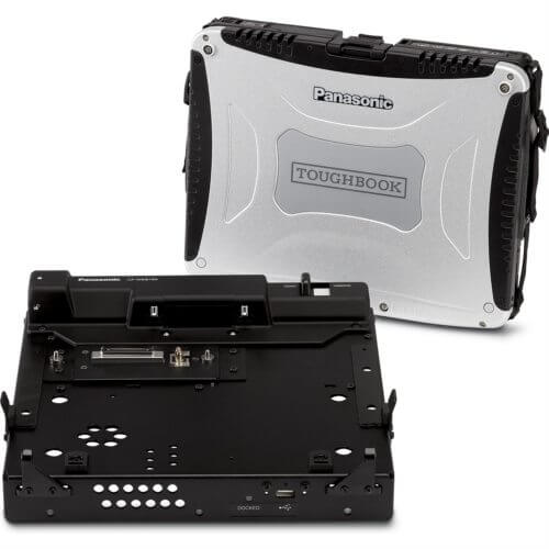 CF-19_wReplicator_500 toughbook
