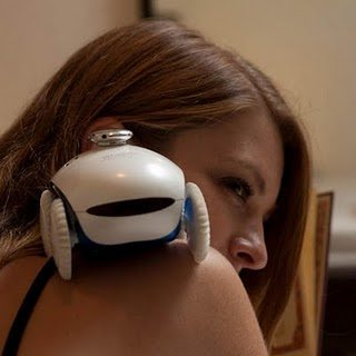 WheeMe-Robo massageador showmetech3