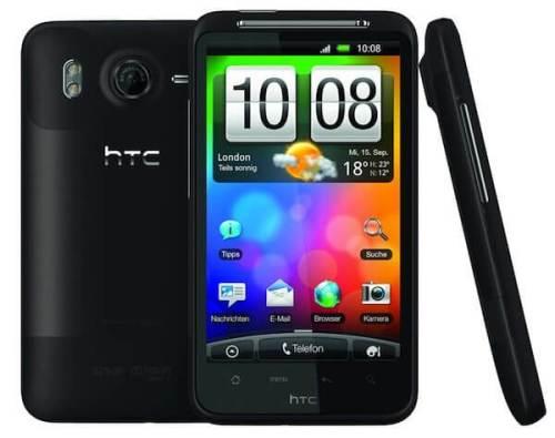 htc desire hd01 hero september 15 2010 500x395 - Review: HTC Desire HD