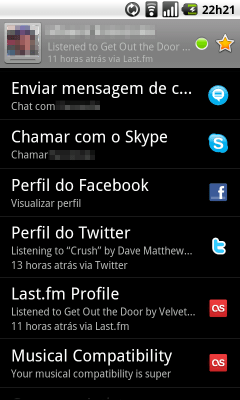 177661763 300x500 - Tutorial: como sincronizar contatos da agenda com o Facebook e Twitter no Galaxy S