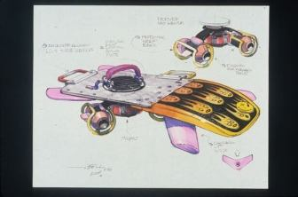 concept-drawings-back-to-the-future-4