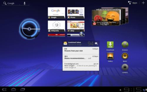 home hero1 550x343 500x311 - Android 3.0 Honeycomb: tudo sobre o novo sistema