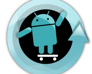 cyanogenmod7 - Download: ROM CyanogenMOD 7 RCs com Android 2.3 Gingerbread para todos os smartphones!