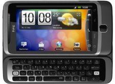 htc desire z 1284729101 852 300x233 - Vídeo: Nokia E7 x HTC Desire Z