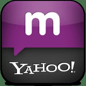 22 yahoo meme 300x300 - Yahoo! Brasil apresenta novidades do Meme, sua ferramenta para criação de blogs