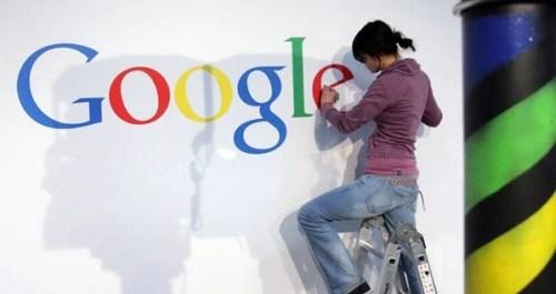 Google me google circles 500x265 - Circles: Google prestes a lançar sua Rede Social