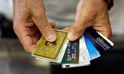 IOF - Má notícia para quem compra seus gadgets no exterior