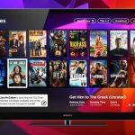 QVIVO - QVIVO: o novo media player para sua TV
