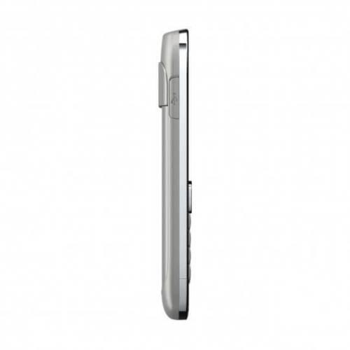 E6 3 500x500 - Nokia E6