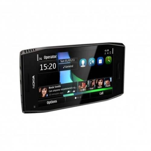 X7 02 500x500 - Nokia X7