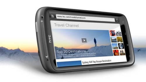 image21 500x281 - Vídeo: HTC Sensation (hands-on)