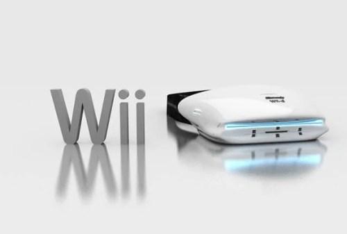 wii2 500x337 - Nintendo prepara o sucessor do Wii ainda para este ano