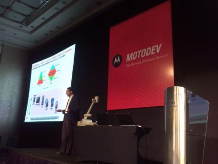 IMG 20110516 102731 500x375 - Motodev começa em São Paulo
