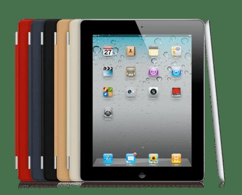step0 ipad gallery image4 500x402 - iPad 2: preços e pontos de venda no Brasil