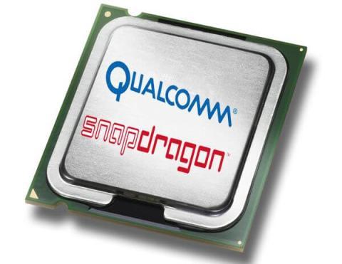 thumb - Está chegando a nova geração dos chips Snapdragon!