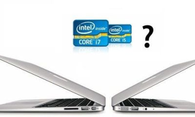 Apple MacBook Air Sandy Bridge based - Apple estaria aguardando Mac OS X Lion para lançar novos hardwares