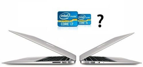 Apple MacBook Air Sandy Bridge based 500x234 - Apple estaria aguardando Mac OS X Lion para lançar novos hardwares