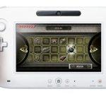 WiiU1 - Nintendo apresenta seu novo console: o Wii U