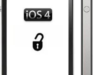 iphone 4 unlock - Apple começa a vender iPhones desbloqueados nos EUA (e porque isto pode te interessar)
