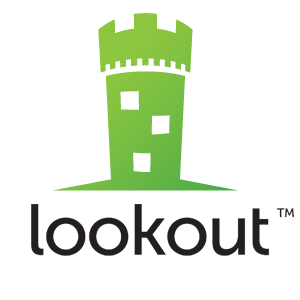 lookout - Lookout identifica 34 apps maliciosos no Android Market