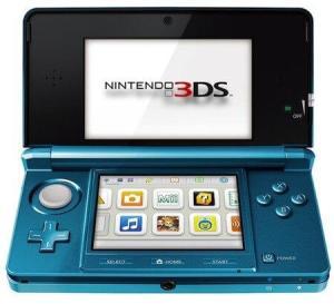 3ds 300x273 - Nintendo abaixa o preço do 3DS em até 40%; quem já comprou ganha 20 jogos