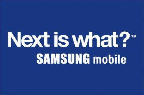 samsungMOBILElogo 550x364 500x330 - Nexus 3 é confirmado pela Samsung Mobile da Romênia
