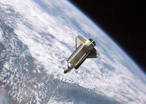 sts 115 0920 lr 500x357 - Especial: a NASA, quem diria, agora depende dos russos