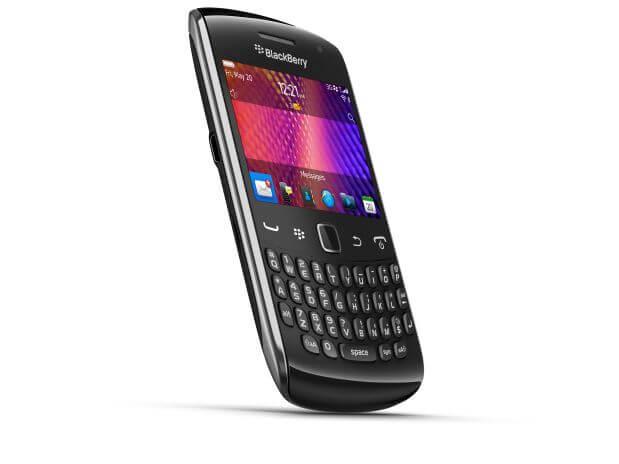 1997516 0956 rec - Smartphones BlackBerry poderão rodar aplicativos para Android