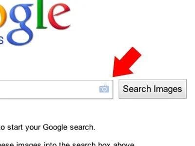 Google Search: 10 dicas para melhorar seus resultados 5