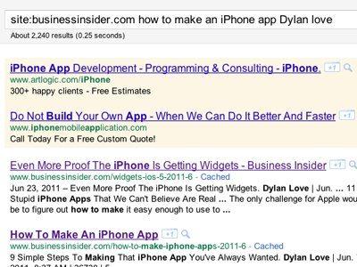 GS05 - Google Search: 10 dicas para melhorar seus resultados