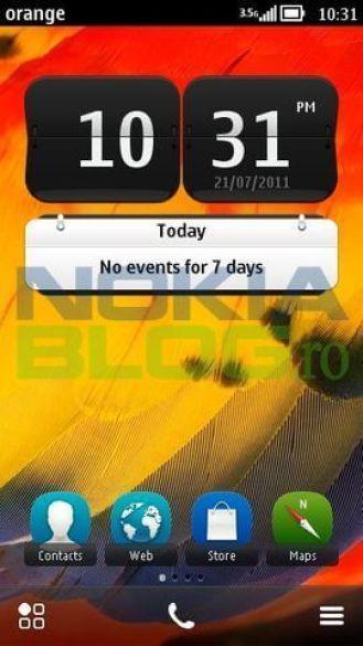 Symbian-Belle-UI_52512_1