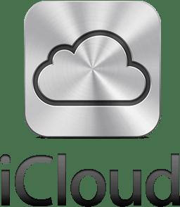 """icloud - Apple libera """"iWork for iCloud"""" para desenvolvedores"""