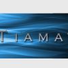 tiamat forum banner lg - Motorola XOOM: nova atualização da ROM Tiamat 2.2 (Android Honeycomb 3.2.2)