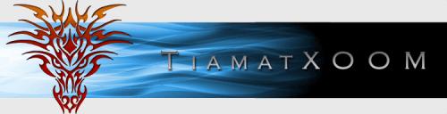 tiamat forum banner lg 500x128 - Motorola XOOM: nova atualização da ROM Tiamat 2.2 (Android Honeycomb 3.2.2)