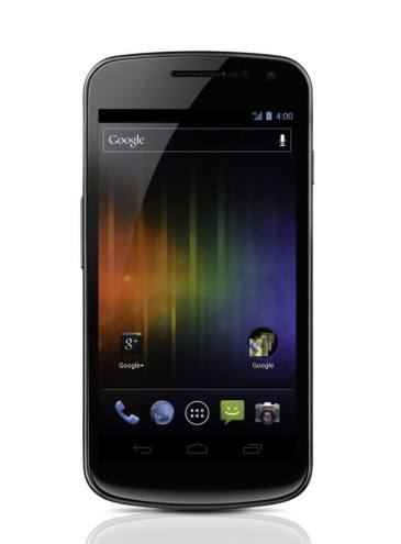 GALAXY-Nexus-Product-Image-3
