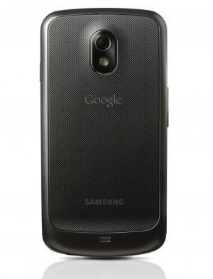 GALAXY-Nexus-Product-Image-6-300x393